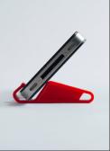TILT , smartphone ställ